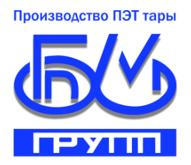 ООО БМ-групп